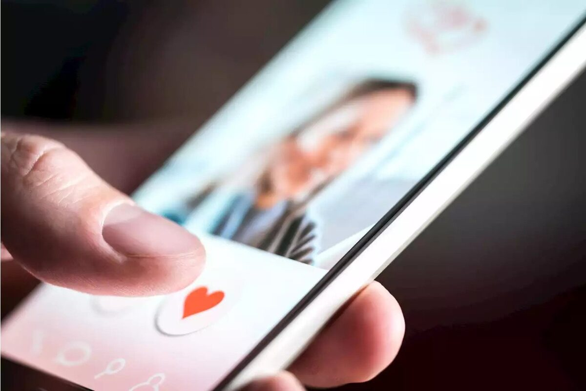 Niche Dating Sites for the Super Picky