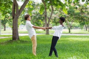 Multicultural and Interracial Online Dating – Expand Your Horizons