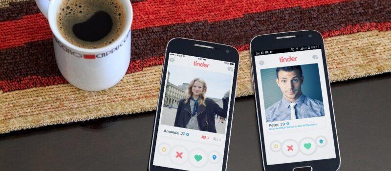Online Dating Photos – What to Post for Best Results